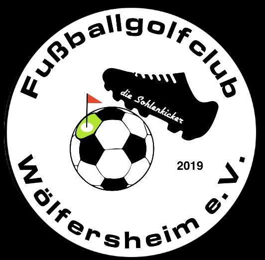 FGC Sohlenkicker Wölfersheim